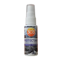 303 Automotive Protectant (2 Sizes)