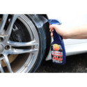 303 High Gloss Tyre Shine & Protectant