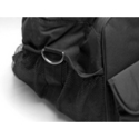 BLACKFIRE Professional Detail Bag
