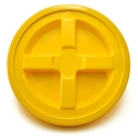 Gamma Seal Bucket Lid - New Colours!!