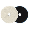 Lake Country HD Orbital Foam Pad - 6.5""