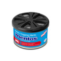 Mentos Organic Can Air Freshener – Various Fragrances