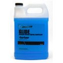 Nanoskin Glide - Instant Detail Spray Lubricant CONCENTRATE