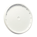 Snap-On Bucket Lid – Various Colours