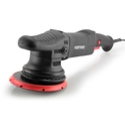Vertool DAS-21E Dual Action Polisher