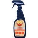 303 Leather Cleaner