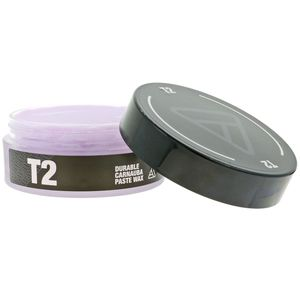 Alchemy T2 Durable Car Wax