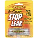 Alumaseal Radiator Stop Leak 20g Powder