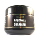 Angelwax Guardian Wax