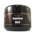 Angelwax Halo Synthetic Paste Wax