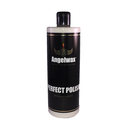 Angelwax Perfect Polish Pre-Wax Paint Cleanser