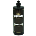 Angelwax Redemption Ultra Fine Finishing Compound