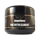Angelwax The Fifth Element Show Wax