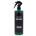 Angelwax Vision Automotive Glass Cleaner