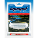Aquapel Automotive Rain Repellant