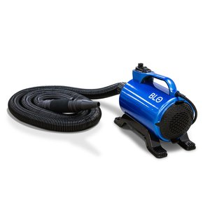 BLO Car Dryer Air-RS