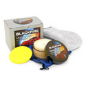 Blackfire Midnight Sun Ivory Carnauba Paste Wax (7.4oz)
