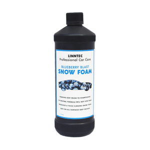 Blueberry Blast Snow Foam (2 Sizes)