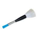 Carrand 2 in 1 Electrostatic Detail Brush