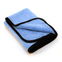 Cobra Miracle Microfibre Towel - 40cm x 60cm - BUY ONE, GET ONE FREE