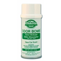 Dakota Odor Bomb Odour Eliminator