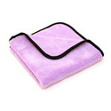 Deluxe 600 Junior Microfibre 16 x 16 inches
