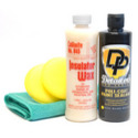 Detailers Pro Maximum Paint Protection Kit