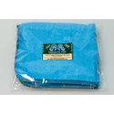 Dodo Juice Fantastic Fur Microfibre Buffing Cloth