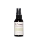 Dr Beasley's Cucumber Scent