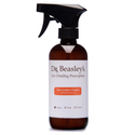 Dr Beasley's Fine Leather Cleanser