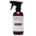 Dr Beasley's Insect Remover