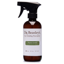 Dr Beasley's Interior Cleanser