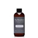 Dr Beasley's Matte Body Wash (2 Sizes)