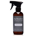 Dr Beasley's Matte Paint Cleanser