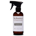 Dr Beasley's Matte Waterless Wash