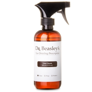 Dr Beasley's Total Decon