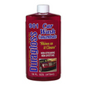 Duragloss Car Wash Concentrate (2 Sizes)