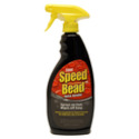 FREE Stoner Speed Bead Quick Detailer with Orders Over £30