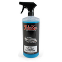 Finish Kare Anti Static Finish Restorer - #146