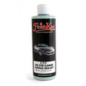 Finish Kare One Step Cleaner Sealant - #215