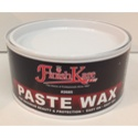 Finish Kare Pink Paste Wax - #2685