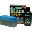 Forever Black TYRE GEL KIT