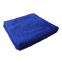 Infinity Edgeless Drying Towel 600gsm - Mammoth Microfibre