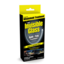 Invisible Glass Anti-Fog - Windscreen Treatment