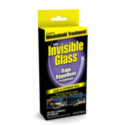 Invisible Glass Rain Repellent - Windscreen Treatment