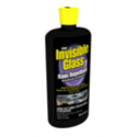 Invisible Glass Rain Repellent Washer Fluid Additive