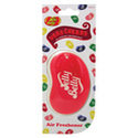 Jelly Belly 3D Car Air Freshener