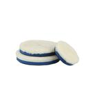 Lake Country Low Lint Lambswool Pads