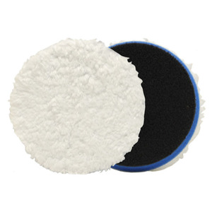 Lake Country Microfibre Cutting Pads