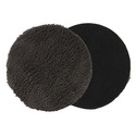 Lake Country Microfibre Polishing Pads